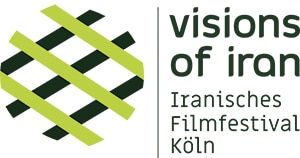 Iran A Cinematographic Revolution 1979 Revolution Der
